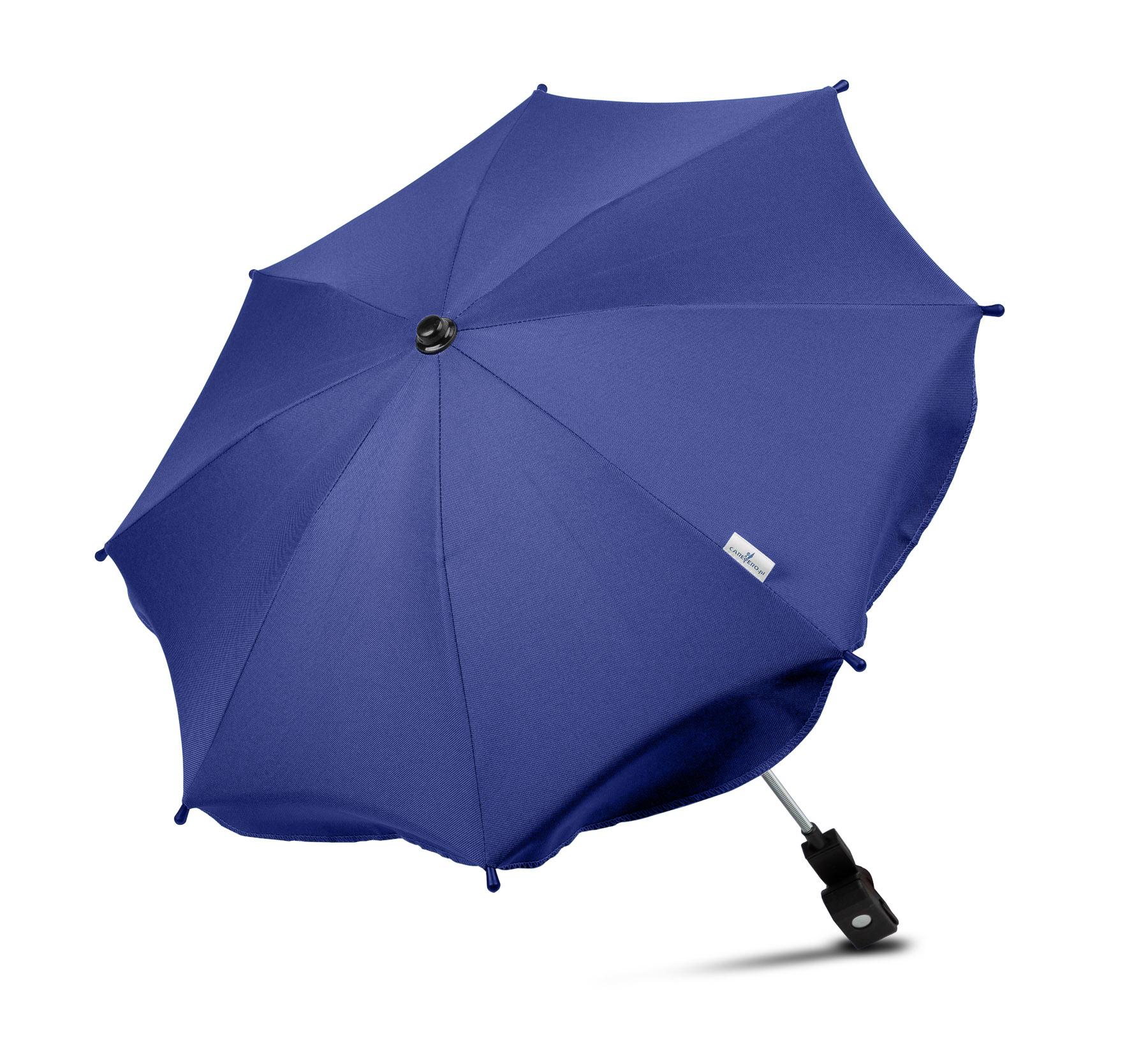Parasolka do wózków