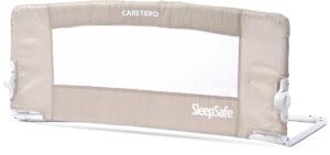 Barierka na łóżko SleepSafe