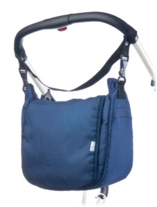 Stroller bag – Classic