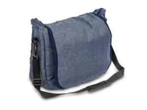 Stroller bag – linen