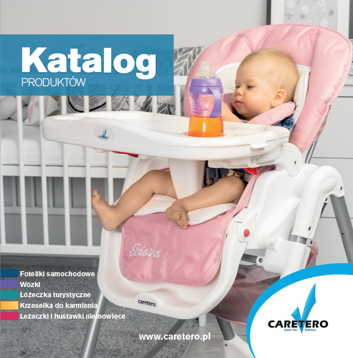 https://caretero.pl/wp-content/uploads/2020/12/katalog.jpg
