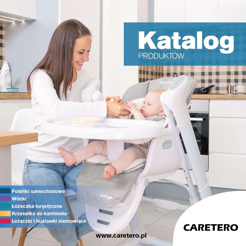 https://caretero.pl/wp-content/uploads/2021/03/CARETERO_OKLADKA_2021-01.jpg